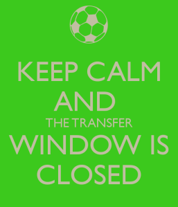 keep-calm-and-the-transfer-window-is-closed