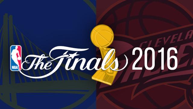 nba-finals-2016-